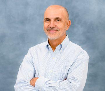 Michael B. Siegel