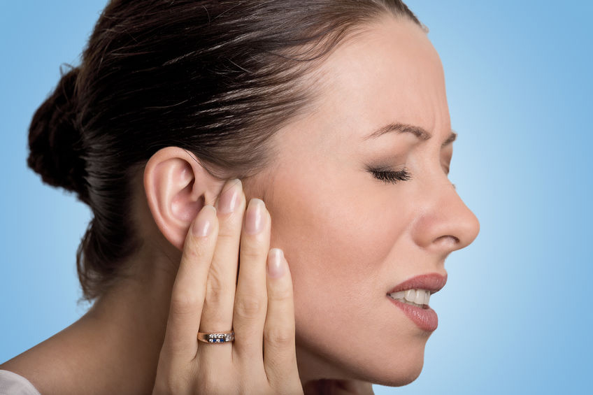 What Can I Do to Reduce My Jaw Pain?