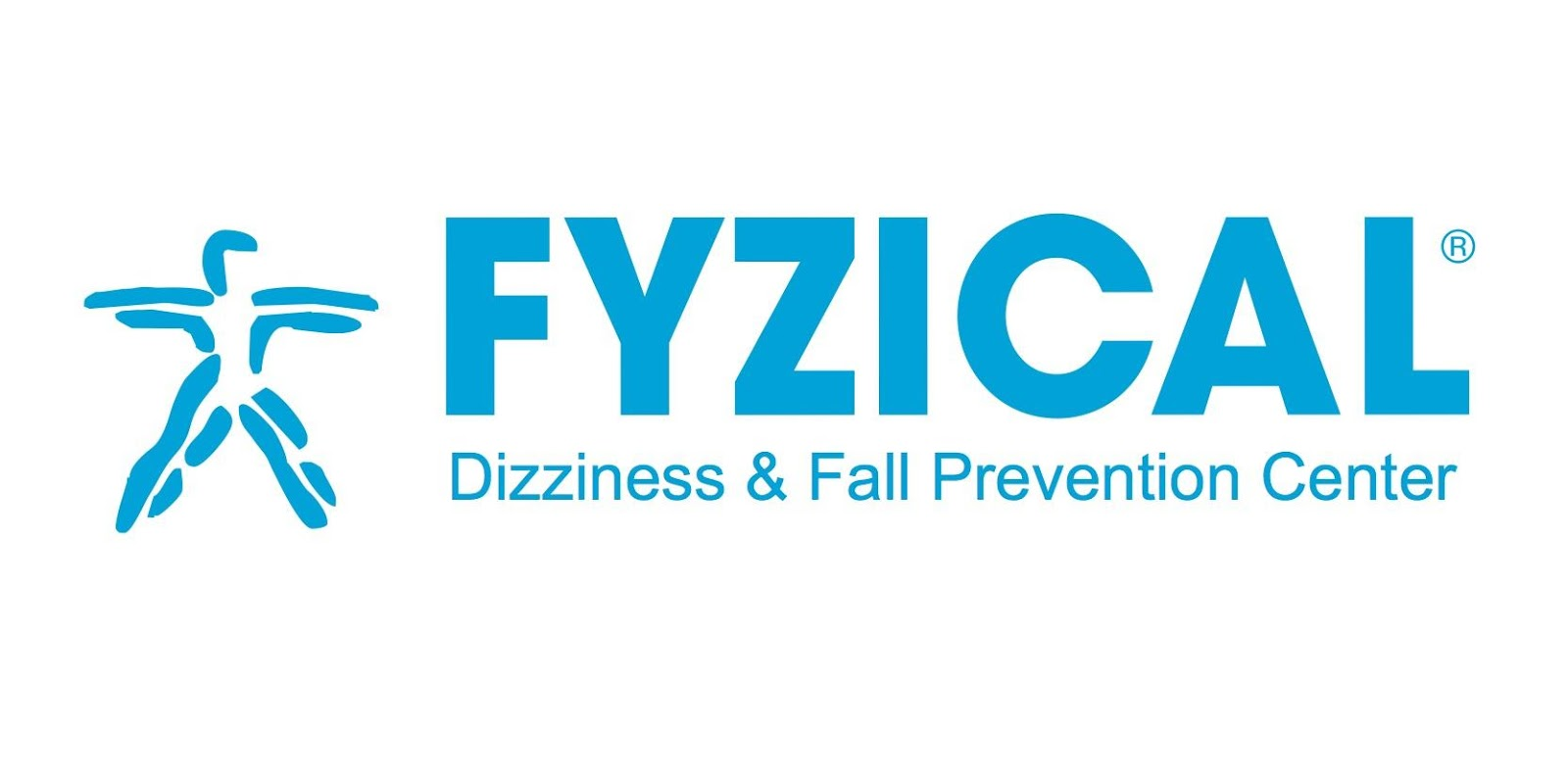 What Specialties Does Fyzical Provide?