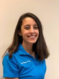 Lara Khattar
