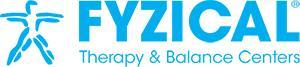 Why come to FYZICAL Therapy & Balance Centers?