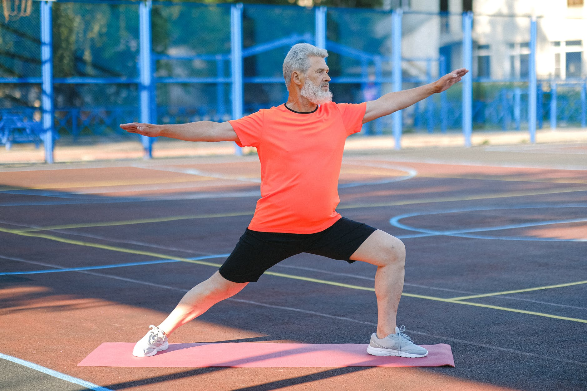 What Are The Common Causes of Falls?